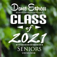 2021 Graduation Photos