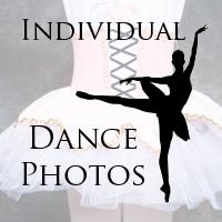2021 Individual Photos