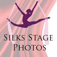 2021 Silks